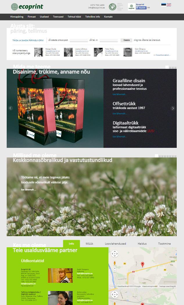 Ecoprint-web-2014-633pxwide