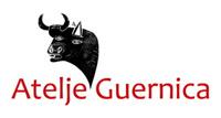 Atelje Guernica Logo